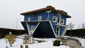 Deweloper zrealizuje nasze marzenia o mieszkaniu
