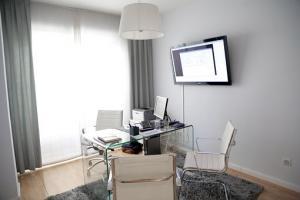 Jaka dynamika sprzedaży mieszkań
