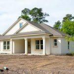 Wynajmowanie mieszkania dobrym sposobem na spłatę kredytu