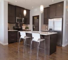 Wynajmowanie mieszkania lepsze niż kredyt?