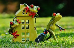 Co wpływa na atrakcyjność danego mieszkania