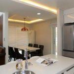 Kredyt na własne mieszkanie