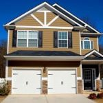 Kupując nieruchomość zastanówmy się od razu w jakim celu