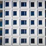 Budownictwo i nieruchomości idące ze sobą w parze