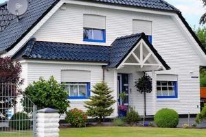 Mieszkanie – od kupna do urządzenia