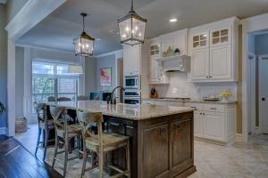 Jak prawidłowo ustalić cenę ofertową mieszkania