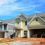 Jeśli ktoś chce zadbać o przyszłość powinien zainwestować w nieruchomości