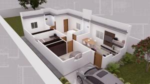 Inwestycje w nieruchomości niemieszkalne