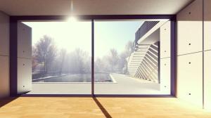 Projekty domów pracowni architektonicznych