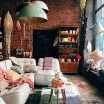 Czy warto remontować mieszkanie przed sprzedażą