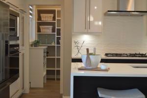Rynek wtórny i ceny ofertowe domów jednorodzinnych