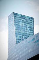 Pracownie architektoniczne coraz częściej poszukiwane