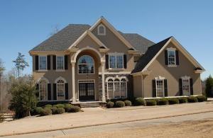 Krajowy rynek nieruchomości